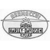 AERMACCHI - HARLEY DAVIDSON