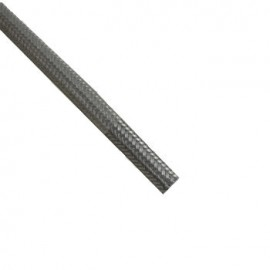 STAINLESS BRAIDED CONTROL CABLE CASING No2
